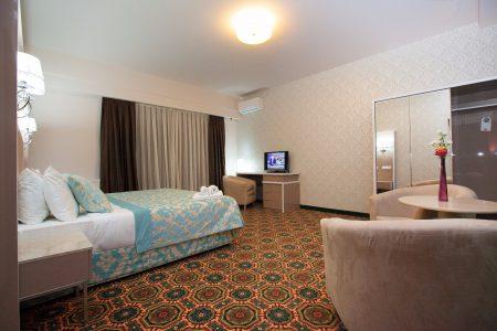 dormitor apartament(1)