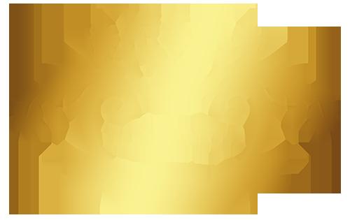 Logo Romanita